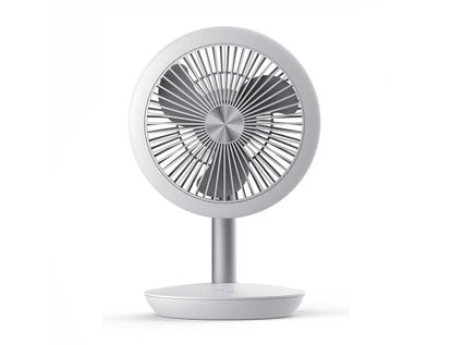 mini-ventilador-personal-recargable-multitech-blanco-7709887505631