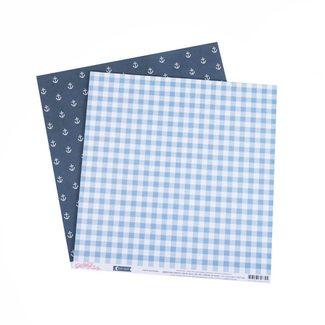 papel-scrapbooking-30-5-x-30-5-diseno-cuadros-y-anclas-646247326345