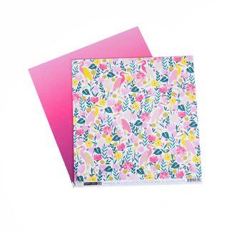 papel-scrapbooking-30-5-x-30-5-diseno-ciguena-718813106221
