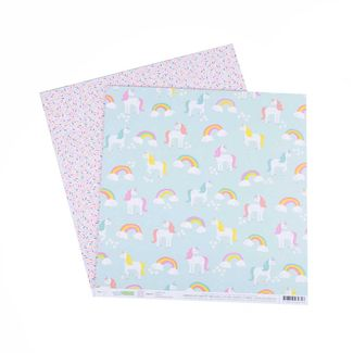 papel-scrapbooking-30-5-x-30-5-diseno-unicornios-718813464758