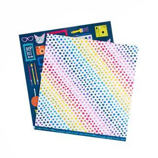 papel-scrapbooking-30-5-x-30-5-disenos-artisticos-718813465885