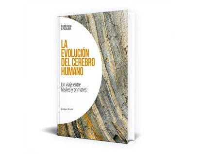 neurociencia-y-psicologia-evolucion-del-cerebro-9788417177706