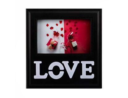 portarretratos-negro-diseno-love-7701016285797