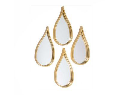 espejos-decorativos-por-4-unidades-tipo-gota-de-agua-dorado-7701016822671