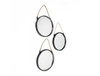 espejos-decorativos-por-3-unidades-diseno-circular-con-cuerda-7701016822695