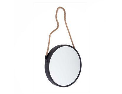 espejo-decorativo-diseno-circular-con-cuerda-7701016822701