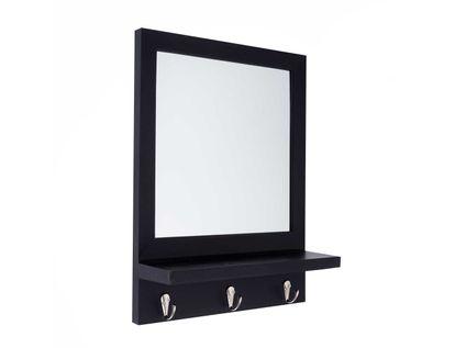 espejo-decorativo-con-perchero-negro-7701016822725