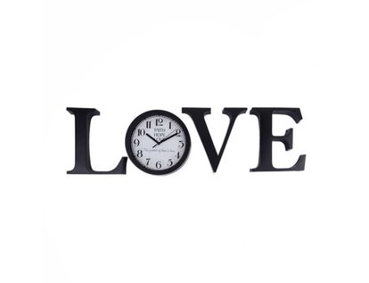 reloj-de-pared-diseno-love-negro-7701016822954
