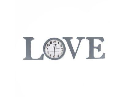 reloj-de-pared-diseno-love-gris-7701016822961