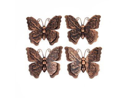adorno-decorativo-de-pared-diseno-mariposas-color-cobre-7701016823517