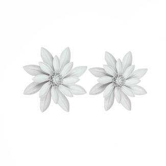 adorno-decorativo-de-pared-diseno-lotos-blanco-7701016823562