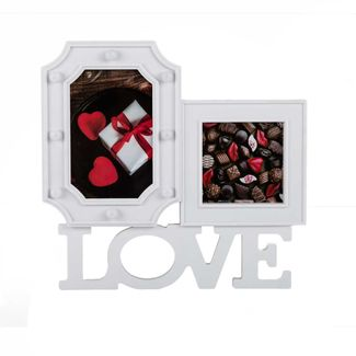 portarretrato-blanco-diseno-love-2-fotos-7701016985246