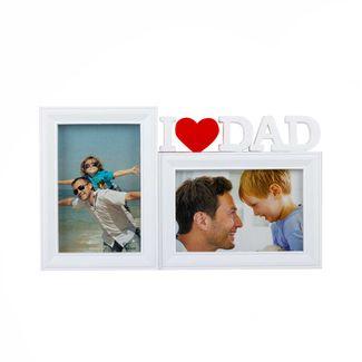 portarretrato-blanco-diseno-i-love-dad-2-fotos-7701016996471