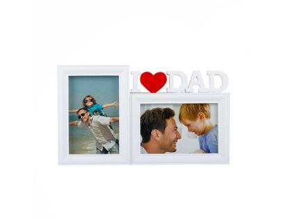 portarretrato-blanco-diseno-i-love-dad-2-fotos-7701016996471