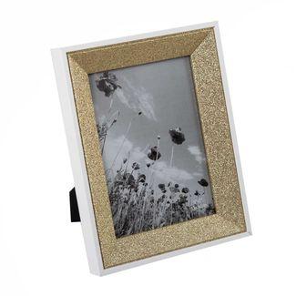 portarretrato-en-madera-blanco-con-escarcha-dorada-23-x-18-cm-770111645215