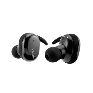 audifonos-inalambricos-coby-con-microfono-cetw554b-1-83832626518