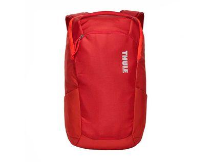 morral-thule-para-portatil-13-rojo-1-85854240840