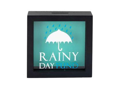 alcancia-diseno-rainy-day-fund--7701016714068