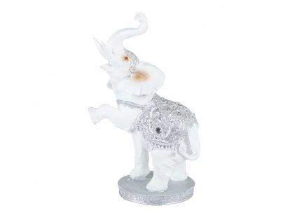 figura-elefante-blanco-con-piedras-plateadas-34-cm-7701016873383