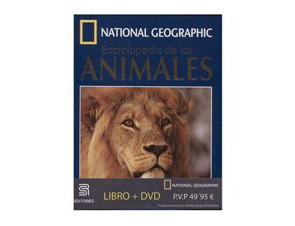 enciclopedia-de-los-animales-mamiferos-iii-mas-dvd-589867