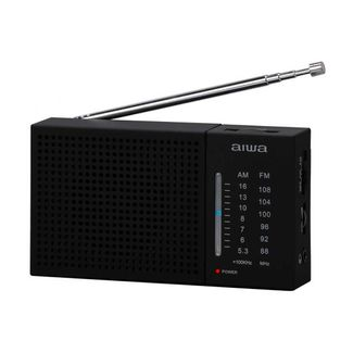 radio-portable-am-fm-aiwa-awfml2-negro-7450078489734