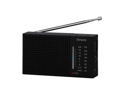 radio-portable-am-fm-aiwa-awfml2-negro-7450078489734