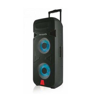 parlante-aiwa-bluetooth-300w-rms-awsp10m2-negro-1-7453041029579