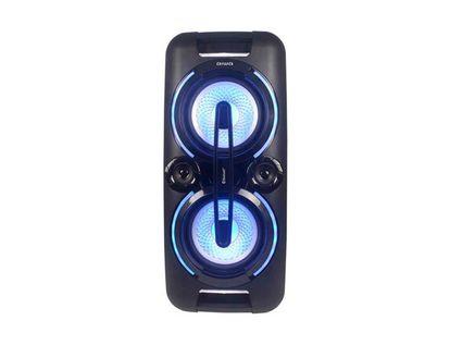 parlante-aiwa-bluetooth-100w-rms-awpok3-negro-1-7453041029593