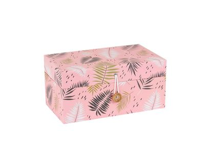 caja-de-regalo-hojas-helechos-rosado-7701016571647