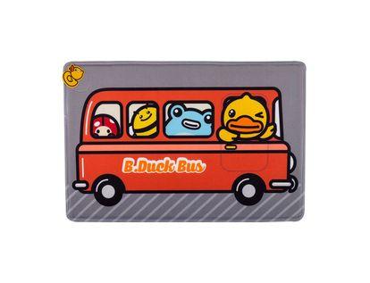 tapete-38-5-x-59-cm-b-duck-bus-7701016768177