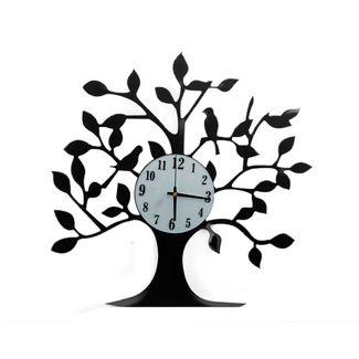 reloj-de-pared-15-cm-arbol-negro-7701016828277