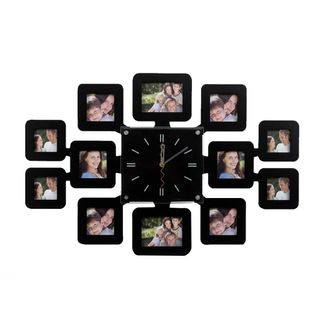 reloj-de-pared-con-portarretrato-12-fotos-negro-7701016829878