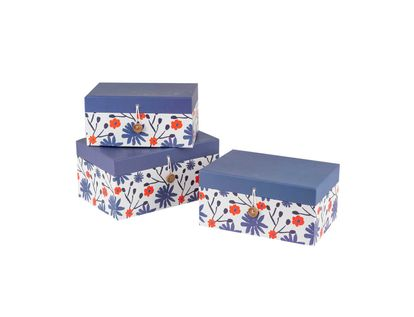 caja-de-regalos-x-3-flores-con-flores-morado-y-blanco-7701016867894
