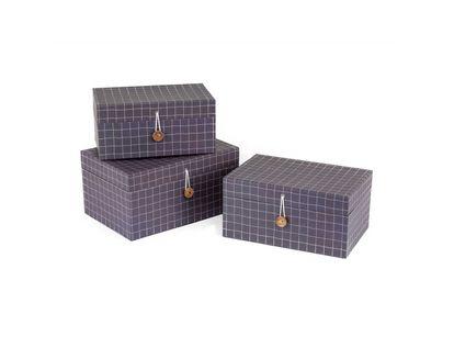 caja-de-regalo-x-3-con-cuadros-y-puntos-morado-7701016867924