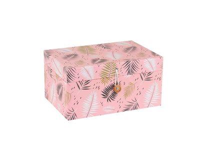 caja-de-regalo-hojas-helechos-rosado-7701016871808