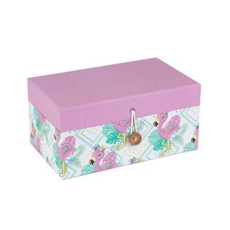 caja-de-regalo-diseno-flamencos-lila-y-blanco-7701016871815