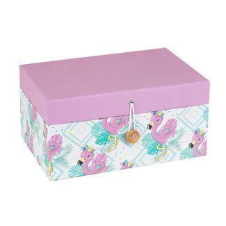 caja-de-regalo-diseno-flamencos-lila-y-blanco-7701016871822