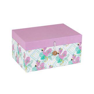 caja-de-regalo-diseno-flamencos-lila-y-blanco-7701016871839