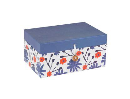 caja-de-regalo-con-flores-morado-y-blanco-7701016871853