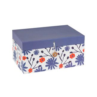 caja-de-regalo-con-flores-morado-y-blanco-7701016871860