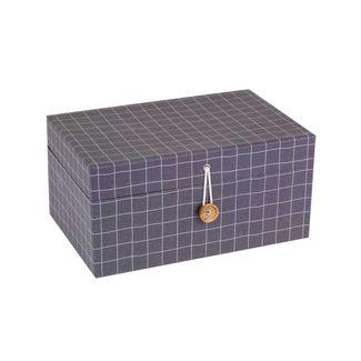 caja-de-regalo-con-cuadros-y-puntos-morado-7701016871945