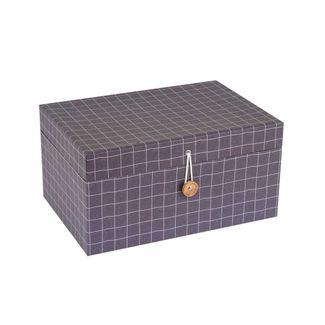 caja-de-regalo-con-cuadros-y-puntos-morado-7701016871952