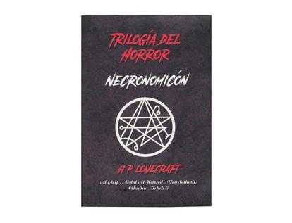 caja-trilogia-del-horror-necromicon-1-2-y-3-7708975286230