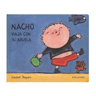 nacho-viaja-con-su-abuela-9788426346223