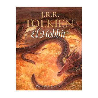 el-hobbit-9788445005903