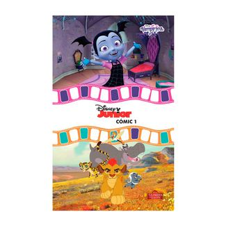 disney-junior-comic-1-9789584285805