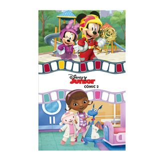 disney-junior-comic-2-mickey-aventuras-sobre-ruedas-y-doctora-juguetes-9789584285829