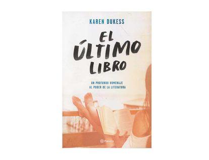 el-ultimo-libro-9789584286031