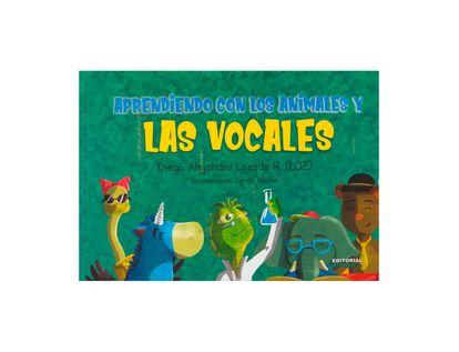 aprendiendo-con-los-animales-y-las-vocales-9789589019740