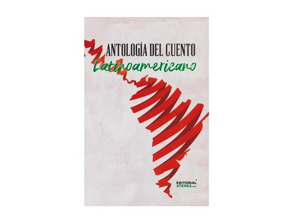 antologia-de-cuento-latinoamericano-9789589019863